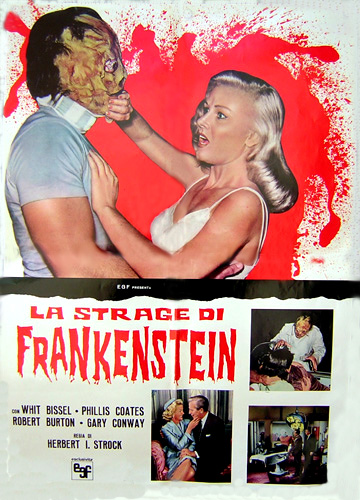 i-was-a-teenage-frankenstein-67