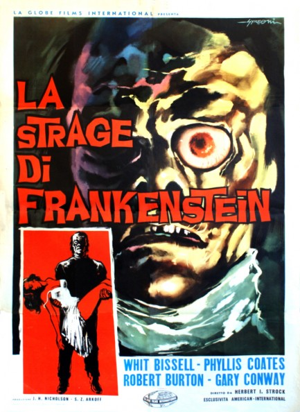 i-was-a-teenage-frankenstein-68