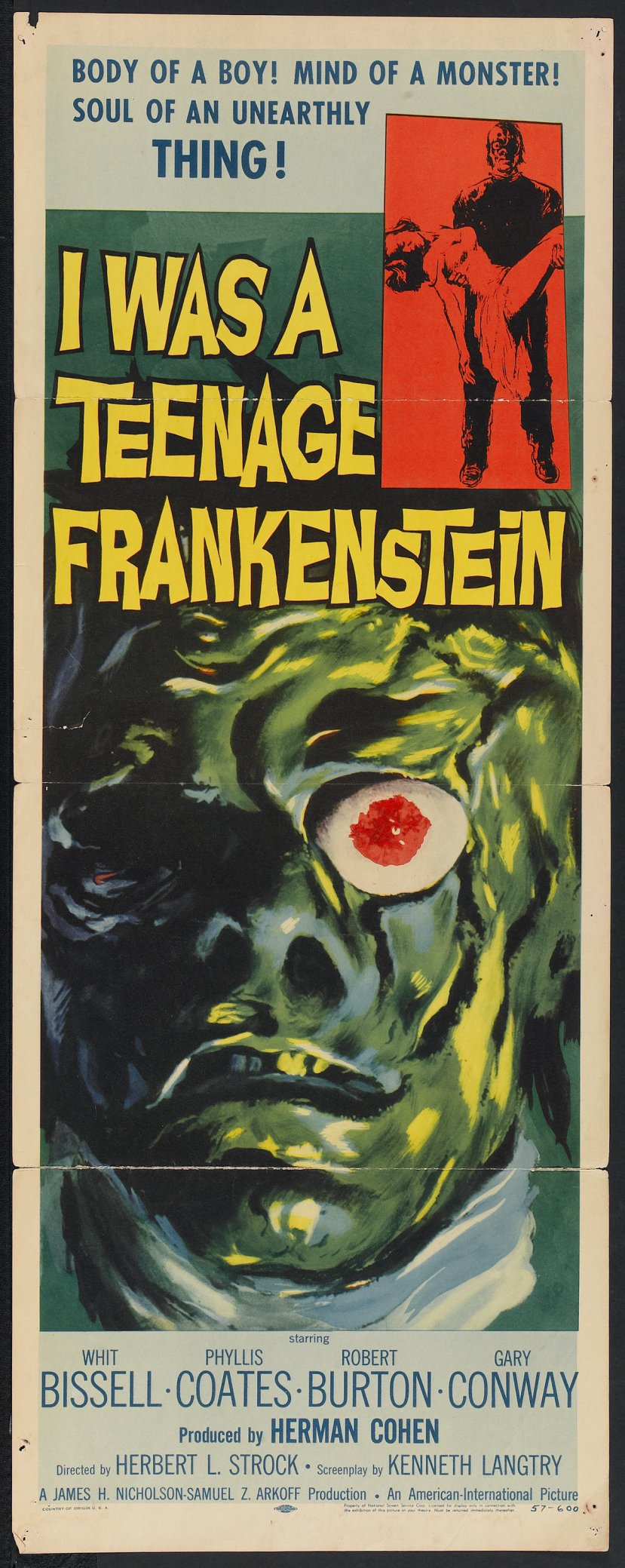 i-was-a-teenage-frankenstein-7