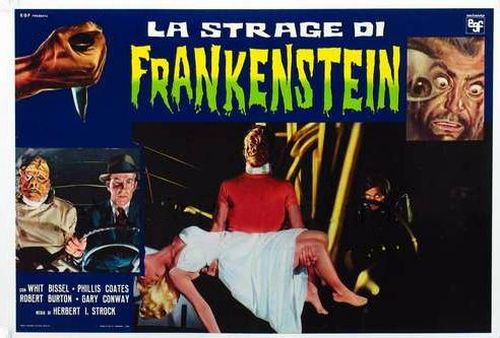 i-was-a-teenage-frankenstein-70
