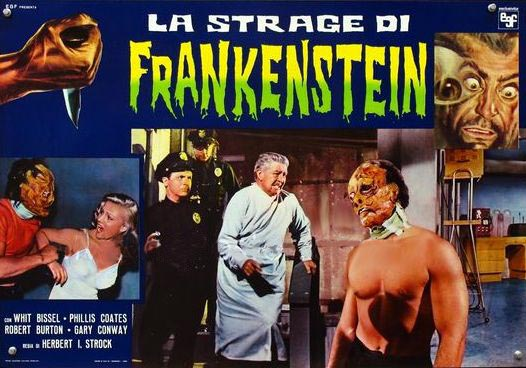 i-was-a-teenage-frankenstein-71
