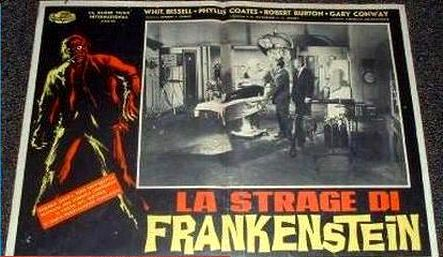 i-was-a-teenage-frankenstein-72
