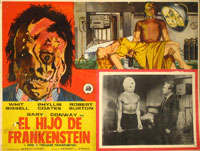 i-was-a-teenage-frankenstein-74