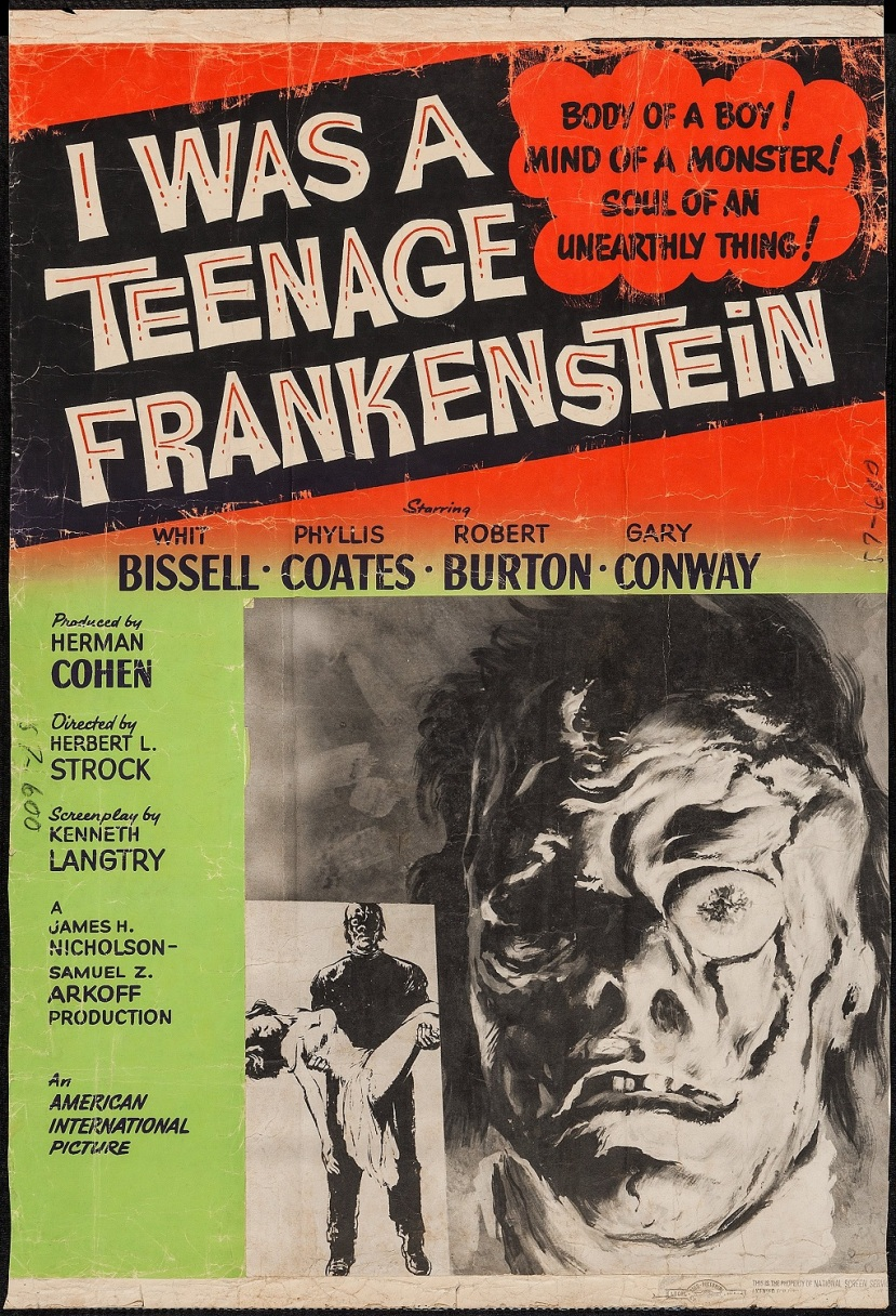 i-was-a-teenage-frankenstein-8