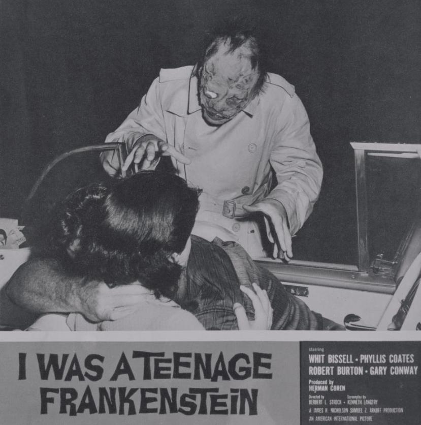 i-was-a-teenage-frankenstein-94