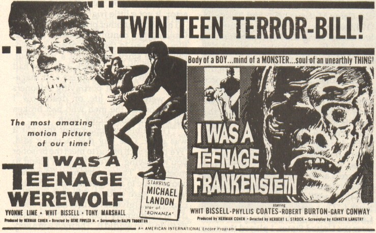 i-was-a-teenage-frankenstein-96