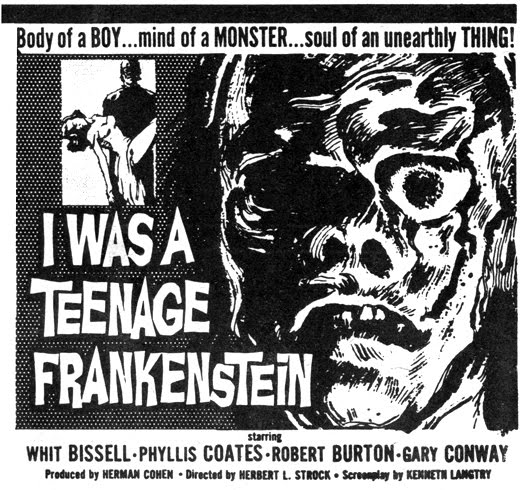 i-was-a-teenage-frankenstein-97