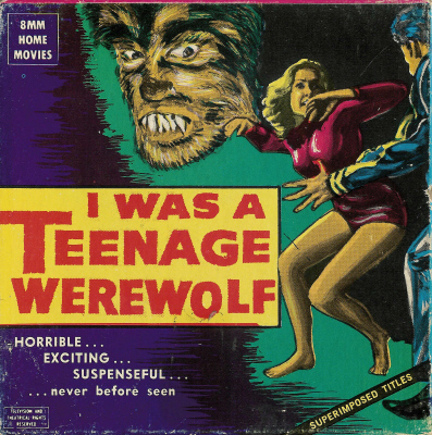 i-was-a-teenage-werewolf-116