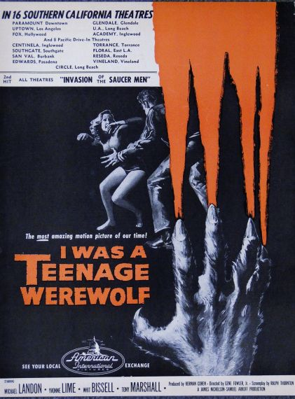 i-was-a-teenage-werewolf-117