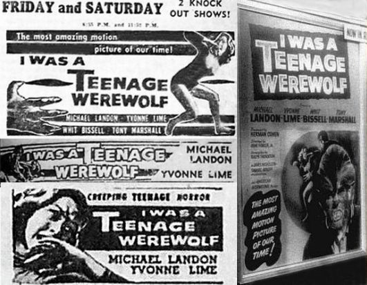 i-was-a-teenage-werewolf-141