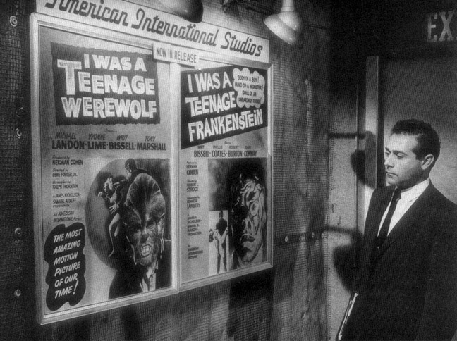 i-was-a-teenage-werewolf-142