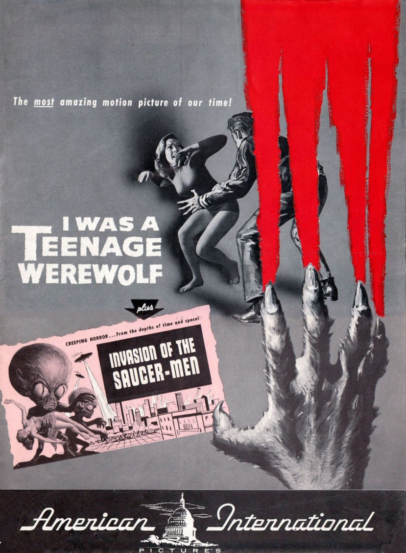 i-was-a-teenage-werewolf-144