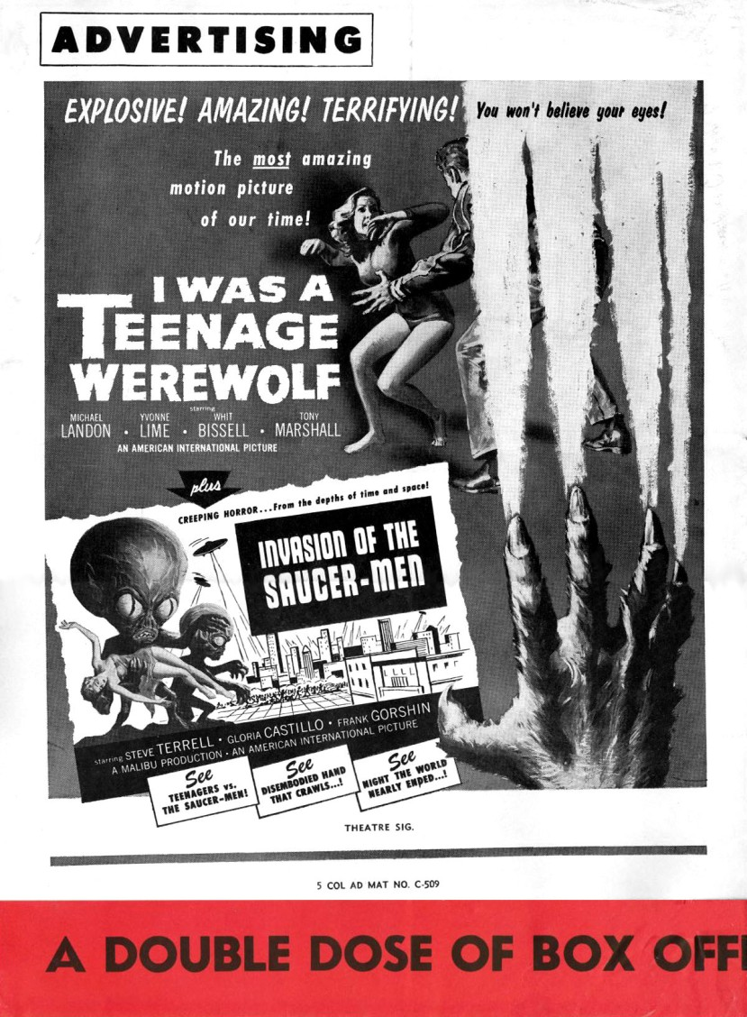 i-was-a-teenage-werewolf-146