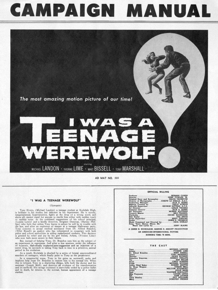 i-was-a-teenage-werewolf-151