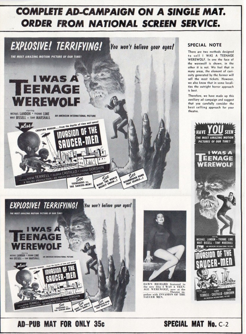 i-was-a-teenage-werewolf-153