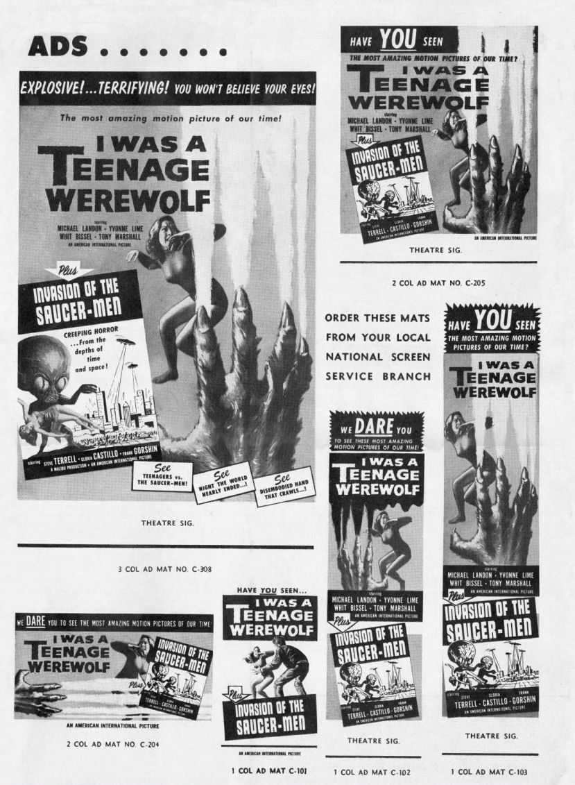 i-was-a-teenage-werewolf-156