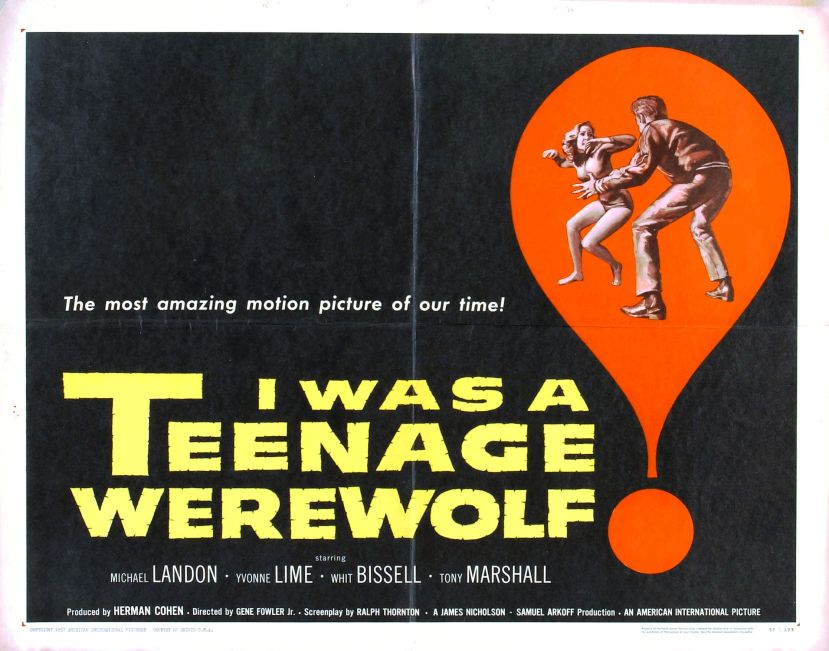 i-was-a-teenage-werewolf-2