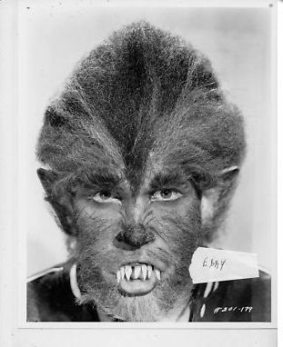 i-was-a-teenage-werewolf-52