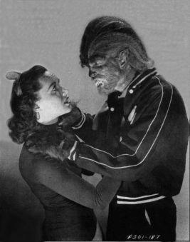 i-was-a-teenage-werewolf-55