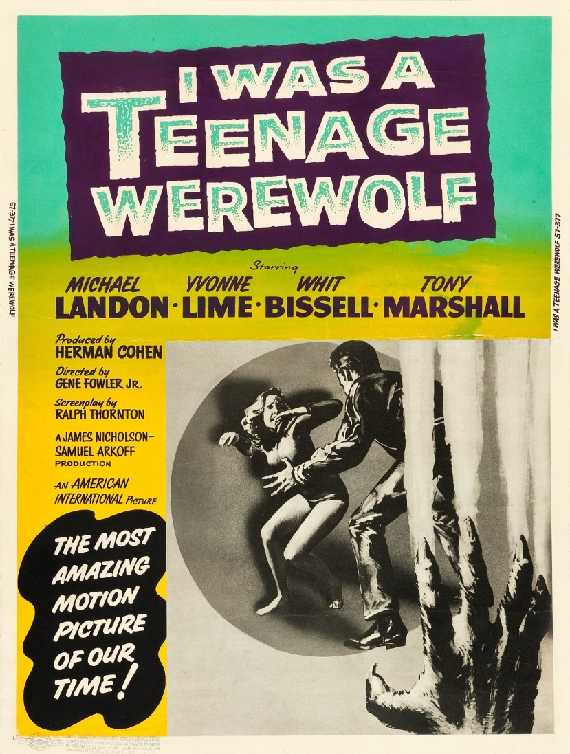 i-was-a-teenage-werewolf-7
