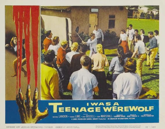 i-was-a-teenage-werewolf-83