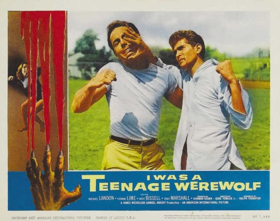 i-was-a-teenage-werewolf-84