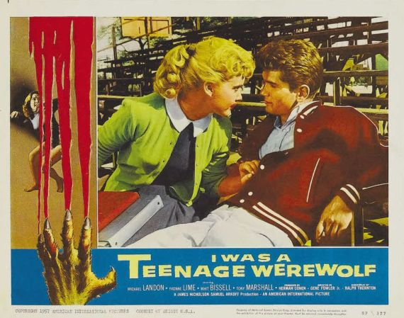 i-was-a-teenage-werewolf-85