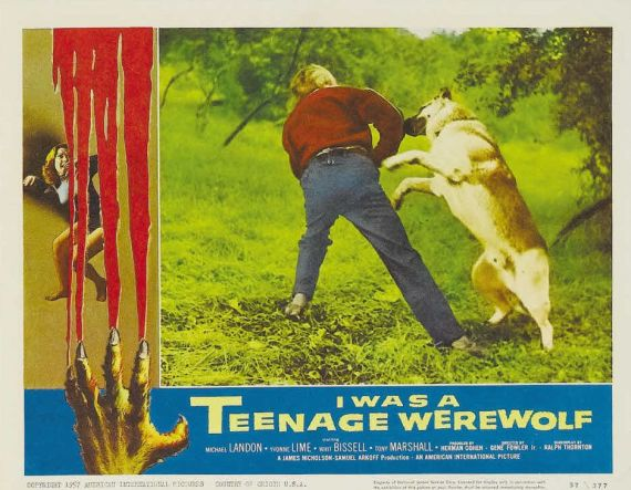 i-was-a-teenage-werewolf-86