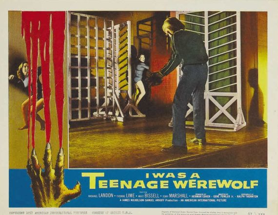 i-was-a-teenage-werewolf-87
