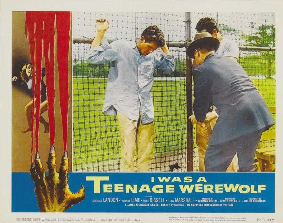 i-was-a-teenage-werewolf-89