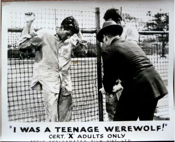 i-was-a-teenage-werewolf-93