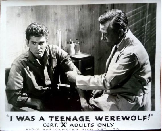 i-was-a-teenage-werewolf-94