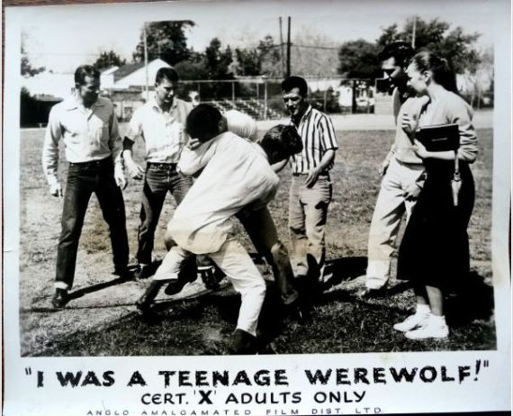 i-was-a-teenage-werewolf-95