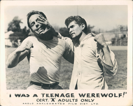 i-was-a-teenage-werewolf-96