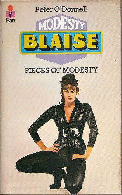 modesty-blaise-12