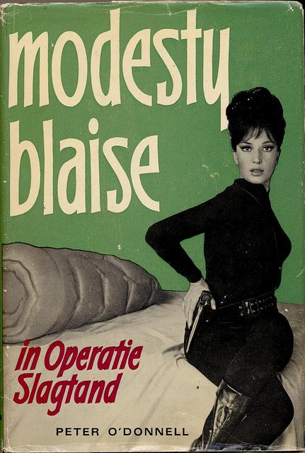 modesty-blaise-2