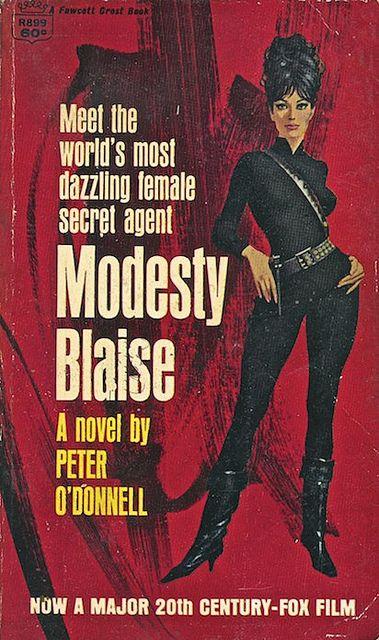 modesty-blaise-3