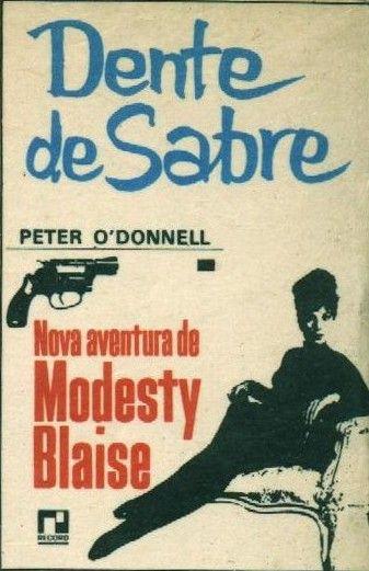 modesty-blaise-4