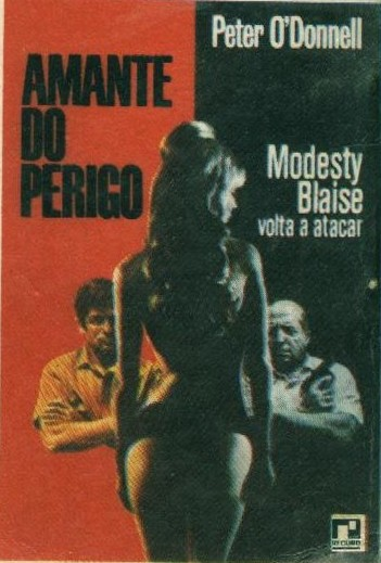 modesty-blaise-5