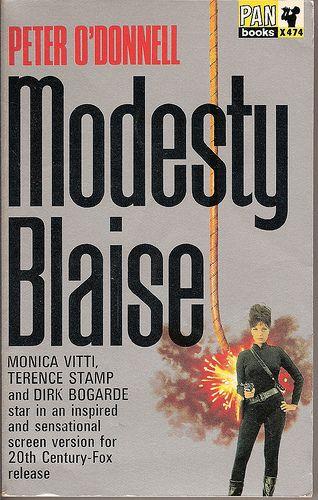modesty-blaise-9