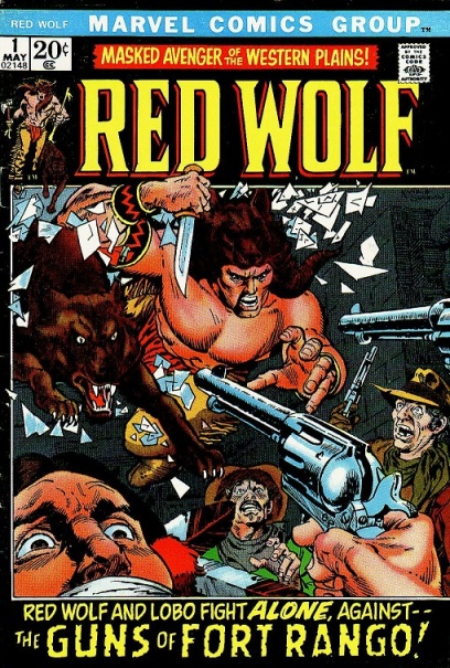red-wolf-1