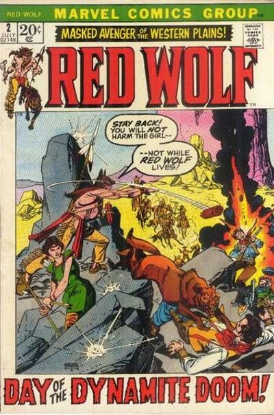 red-wolf-2