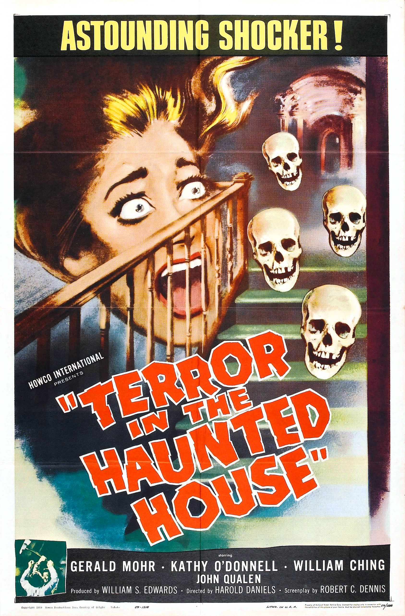 terror-in-the-haunted-house-1kite44terror-in-the-haunted-house-1terror-in-the-haunted-house-15terror-in-the-haunted-house-28terror-in-the-haunted-house-4