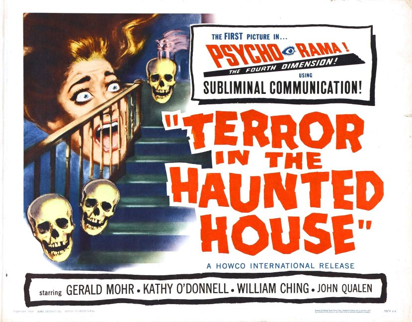 terror-in-the-haunted-house-2