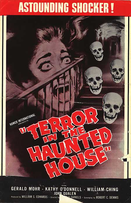 terror-in-the-haunted-house-35