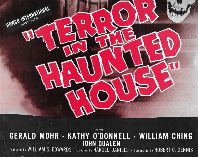 terror-in-the-haunted-house-37