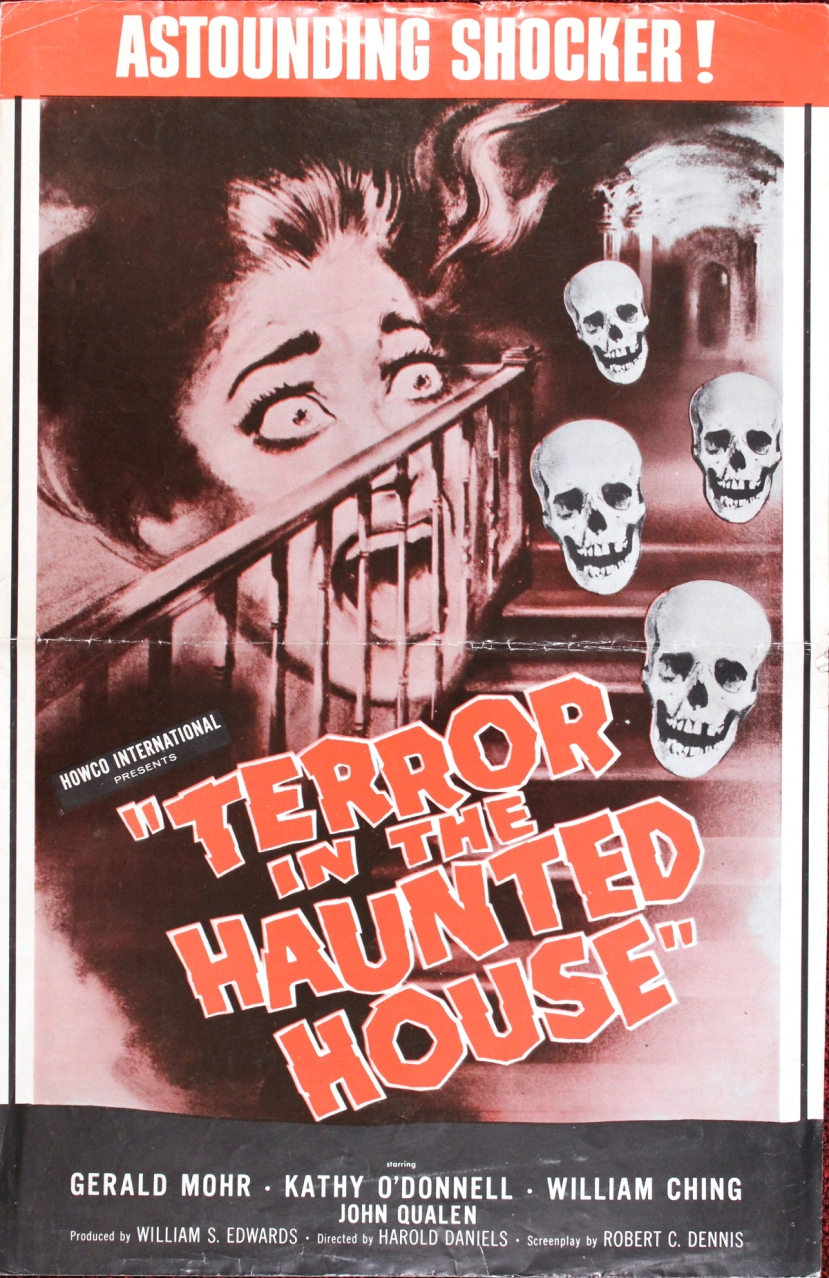 terror-in-the-haunted-house-39