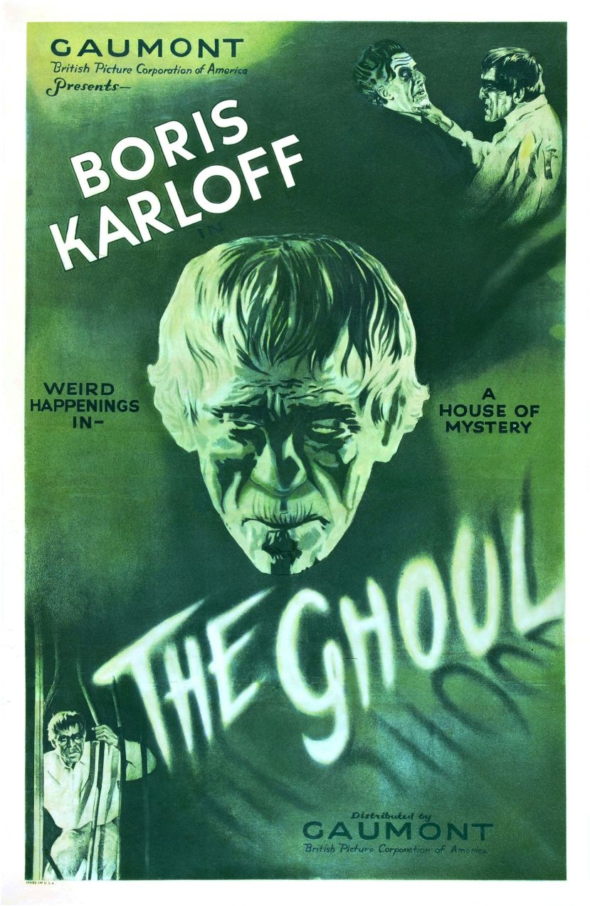 the-ghoul-1