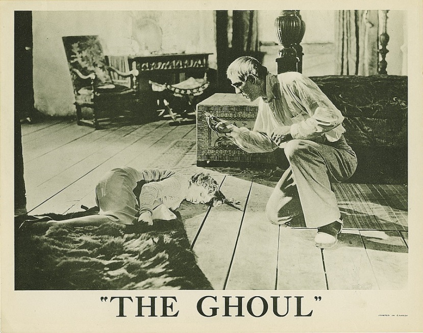 the-ghoul-10