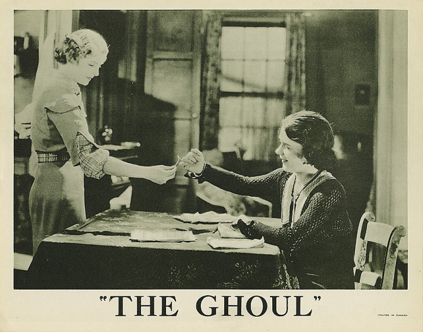 the-ghoul-11